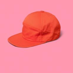 כובעים וכיפות